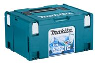 Makita MAKPAC COOLBOX str. 3 198254-2